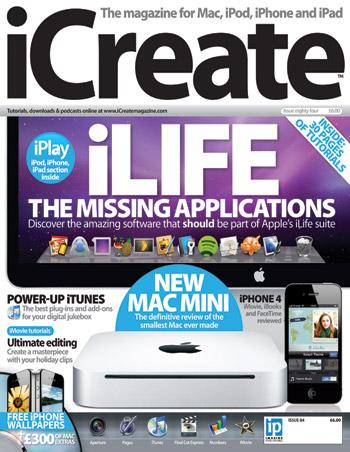 App magazine pdf